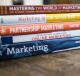 интернет маркетинг книги